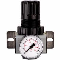Регуляторы давления METABO для пневмосистемы